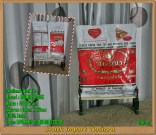 Thai Tea Number One Brand