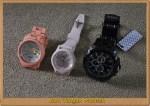 Jam Tangan Thailand Mwatch