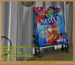 Nestea Mix Berry Thailand