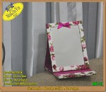 Cermin Kosmetik Naraya (NRY-31)