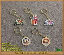 Gantungan Kunci Thailand (GKT-B)
