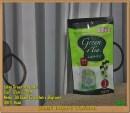 Snack Thailand Zolito Green Tea
