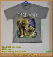 Kaos Gajah Thailand (KTH-C)
