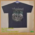 Kaos Gajah Thailand (KTH-M)