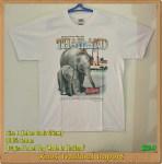 Kaos Gajah Thailand (KTH-P)