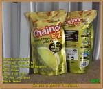 Keripik Durian Thailand Chainoi