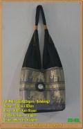 Tas Gajah Thailand (BTH-03L)