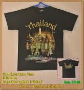 Kaos Thailand Size M (KTH-MB)