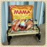 Mie Thailand MAMA Shrimp Creamy Tom Yum