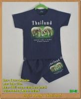 Kaos Anak Thailand Umur 6 Tahun (KAT-6C)