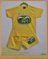 Kaos Anak Thailand Umur 8 Tahun (KAT-8A)