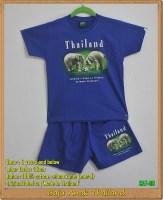Kaos Anak Thailand Umur 8 Tahun (KAT-8B)