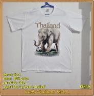 Kaos Thailand Import