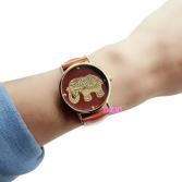 Jam Tangan Gajah