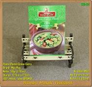 Bumbu Masak Kari Thailand Maeploy