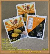 Manisan Mangga Thailand Fitti Fit