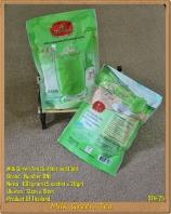 Matcha Milk Green Tea Number One