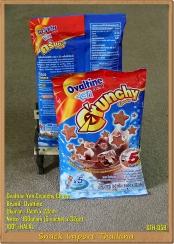Ovaltine Yen Crunchy Choco Small