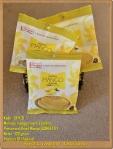 Manisan Mangga Confetti