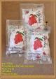 Permen Thailand Mychewy Milk Candy Lychee