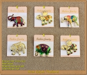 Bros Gajah Thailand