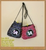 Sling Bag Thailand