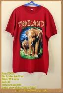 Kaos Dewasa Thailand Size XL