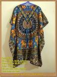 Baju Kalong Thailand