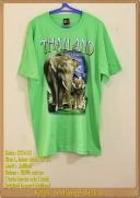 Kaos Dewasa Thailand Size L