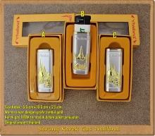 Sarung Korek Gas Thailand