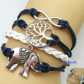 Gelang Gajah Tree Of Life