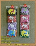 Pouch Dompet Koin HP Thailand