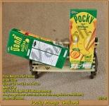 Pocky Mango Thailand
