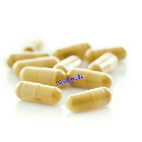 Erawadee Haam Obat Darah Tinggi Hipertensi