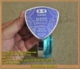 Serum Wajah Erawadee Beetox