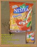 Nestle Nestea Thaitea Thailand